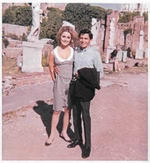 Jay and Sharon in Rome.jpg