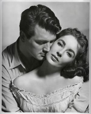Rock-Hudson-and-Elizabeth-Taylor-Giant-classic-movies-17935205-611-768.jpg