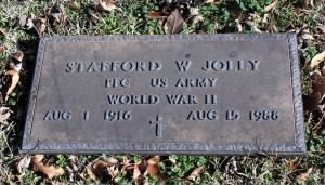 Stafford W Jolly Headstone.jpg