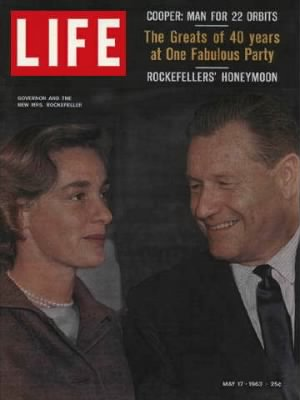 cvNelson and Happy Rockefeller,.jpg