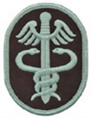 45th Field Hospital patch.jpg