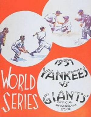 1937 World Series Program.jpg