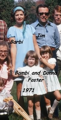 Jim Foster Family - Ennis Photo.jpg
