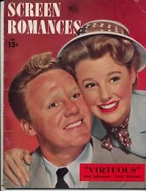 Van Johnson June Allyson.jpg
