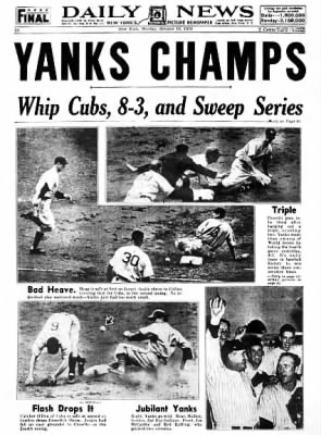 8-1938-world-series-yankees-vs.-cubs-world-series-rematches.jpg
