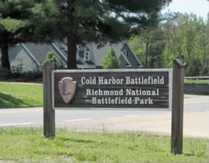 Cold_Harbor_NPS_sign-4c_9295.jpg