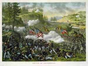 Battle History of the 74th O.V.I. and William Fitzwater- Chickamauga..jpg