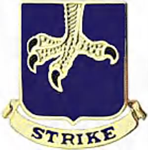 502nd Infantry Regiment.png