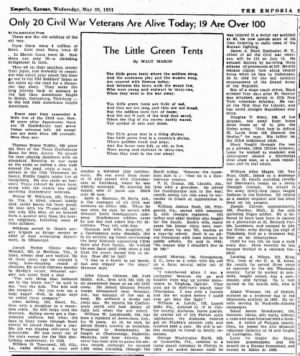 The_Emporia_Gazette_Wed__May_30__1951_.jpg