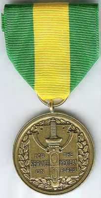 Mexican Border Service Medal.png