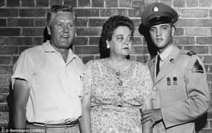 Elvis going into the army.jpg