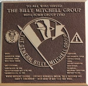 Billy-Mitchell-Plaque.jpg