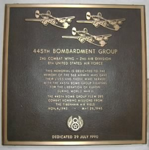 445th BG Heavy Memorial Panel.png