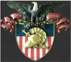 west-point-U_S__Military_Academy_COA_thumb.png