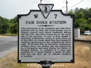 w-7 fair oaks station.jpg