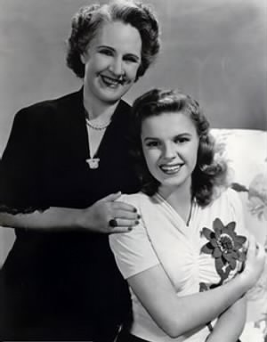 Ethel and Judy.jpg