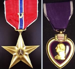 1 Bronze Star w Valor V & Purple Heart.jpg