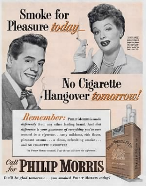 celebrity-smoking-ad_desi-arnaz_lucille-ball-1951-phillip-morris.jpg