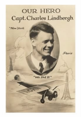 lindberg_small_poster_sepia_charles-lindbergh-commercial-publication-1.jpg