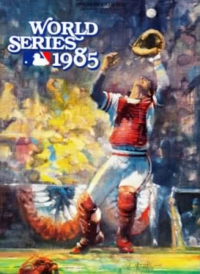 1985_World_Series_ProgramHD.jpg