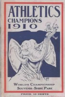 1910 World Series.jpg