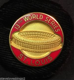 1982 World Series press Pin Cardinals.jpeg