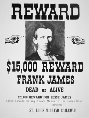 Wanted-Frank-James--Vintage-Reward-Poster_art.jpg