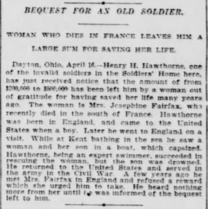 New-York tribune., April 17, 1901, Page 6.PNG