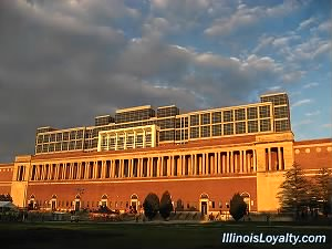 illinois-illini-memorial-stadium-night-game-6618-a.jpg