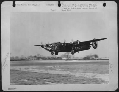 An 8th AF Consolidated B-24... › Page 1 - Fold3.com