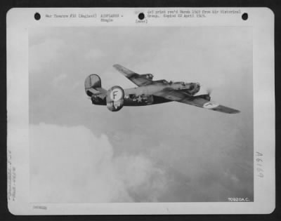 A Consolidated B-24 ... › Page 1 - Fold3.com