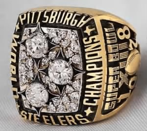 Super Bowl XIII Ring.gif