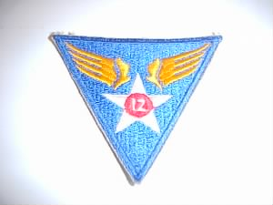 12th Army Air Force shoulder patch.jpg