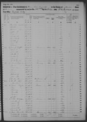 Barren Creek Township › Page 122 - Fold3.com