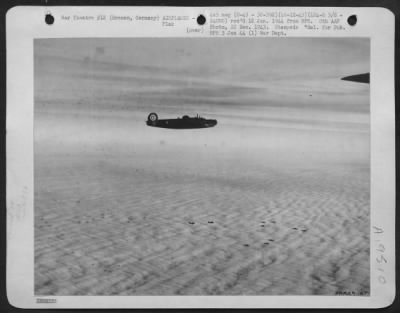 Consolidated B-24... › Page 1 - Fold3.com