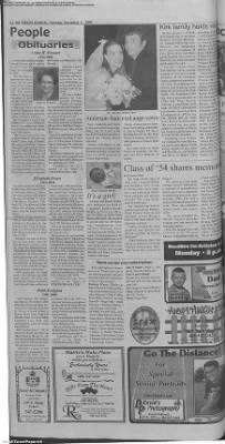 2004-Nov-11 The Perkins Journal, Page 2