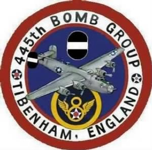 445th Bombardment Group-Heavy emblem.jpg