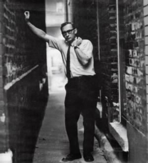 royko_alley_small.jpg