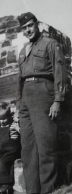 Wymer, Lynn in uniform.jpg