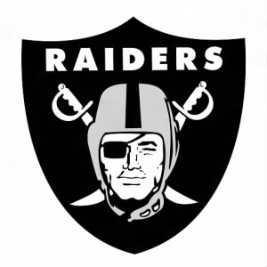 1024px-Oakland_Raiders.svg.png