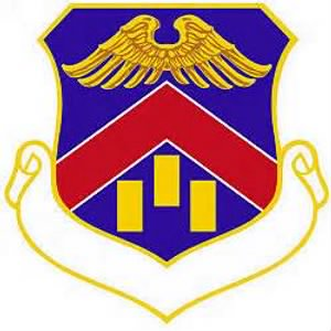 439th Troop Carrier Group emblem.jpg
