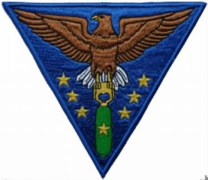 380th Bombardment Squadron patch.jpeg