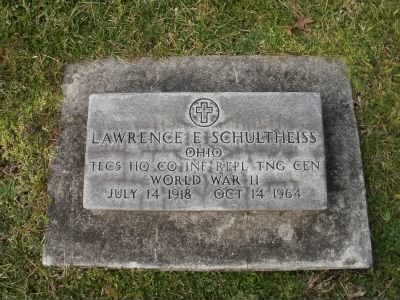 Grave of Lawrence Schultheiss.jpg