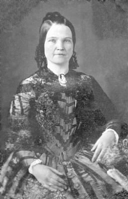 Mary_Todd_Lincoln_1846-1847_restored.png