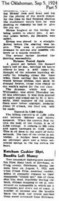 The Oklahoman, 5 Sep 1923 Part 5