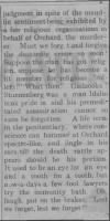 1913-Sep-26 Franklin County Citizen, Page 2