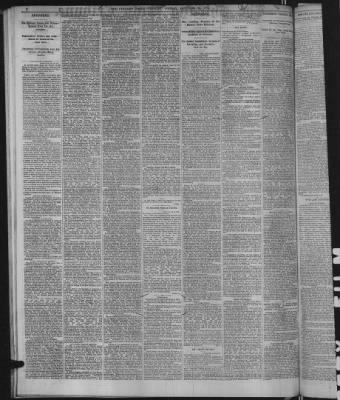 25-Oct-1872 › Page 2 - Fold3.com on house drawing, house floor plans, house design, house building plans,