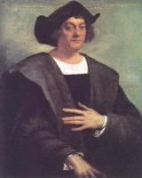 Christopher Columbus 2.jpg