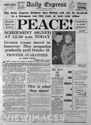 Munich Agreement 2.jpg
