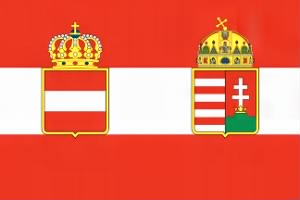 648px-War_flag_of_Austria-Hungary_(1918).svg.png